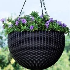kültéri virágtartók (4)