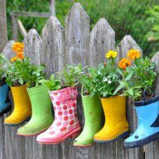 kültéri virágtartók (9)