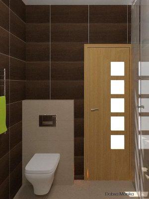 lakberendező fürdőszoba wc 1 (22)