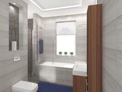 lakberendező fürdőszoba wc 1 (20)