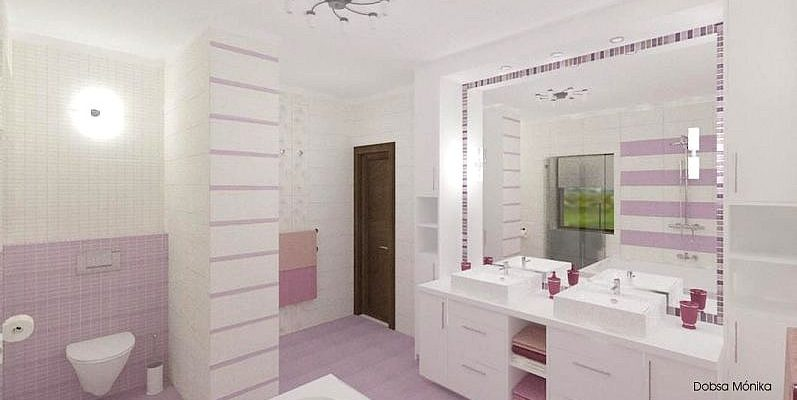 lakberendező fürdőszoba wc 1 (36)
