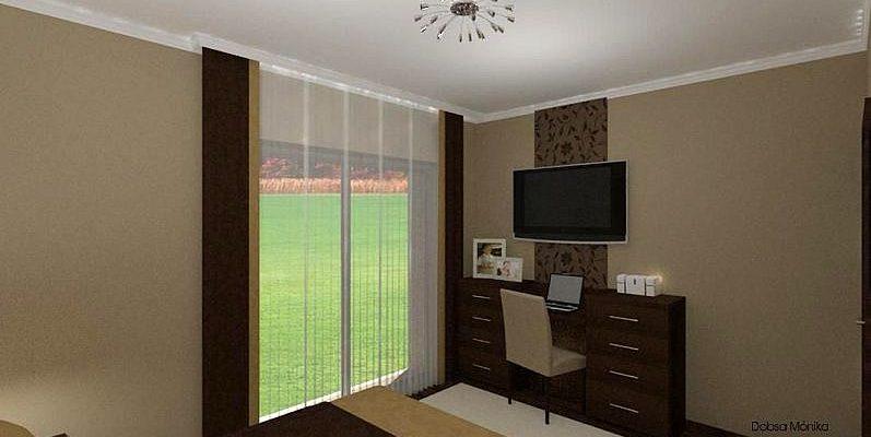 lakberendező hálószoba (1)