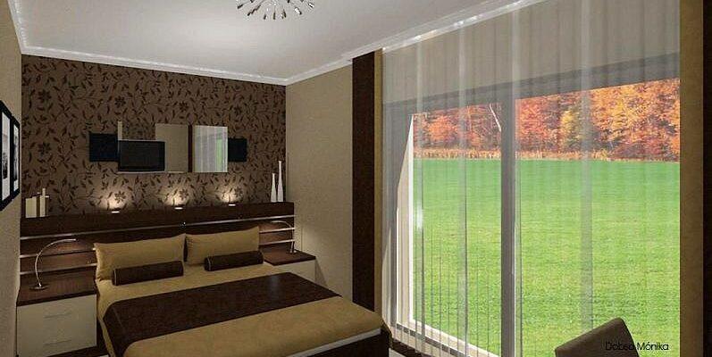 lakberendező hálószoba (2)
