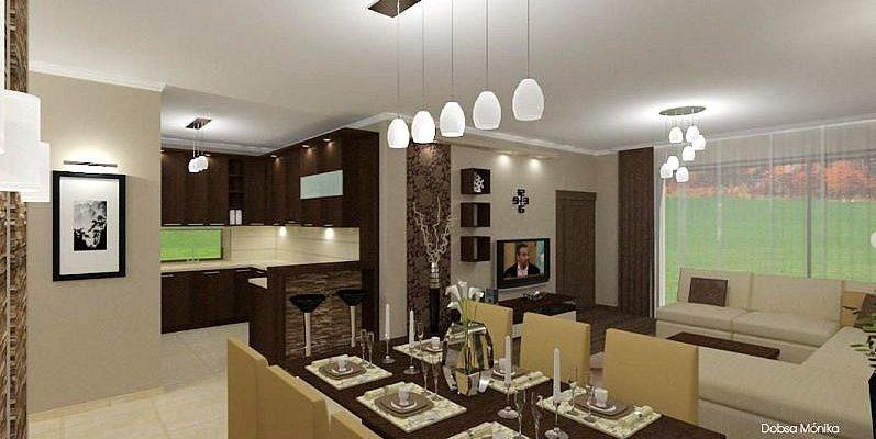 lakberendező nappali konyha étkező (3)