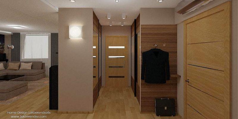 lakberendező előszoba (4)