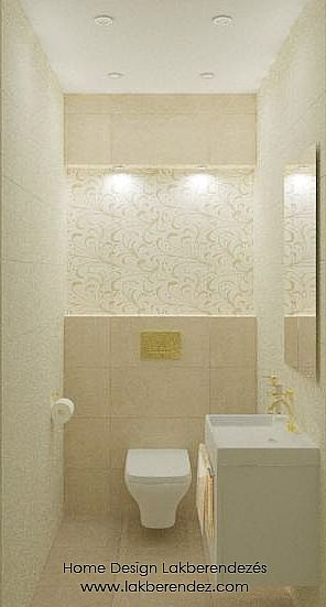 lakberendező fürdőszoba wc 1 (10)