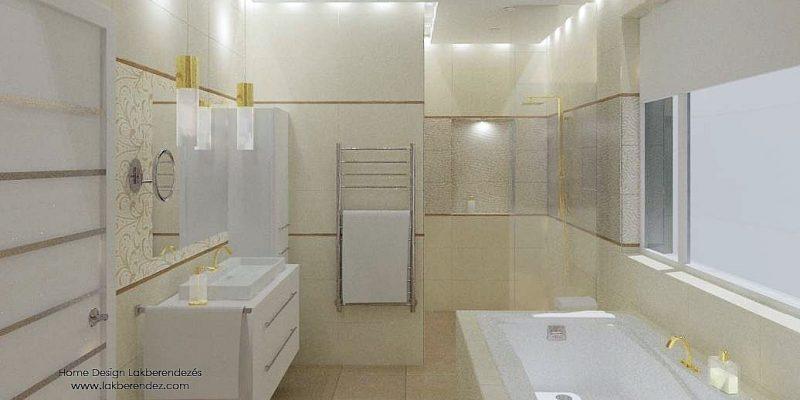 lakberendező fürdőszoba wc 1 (12)