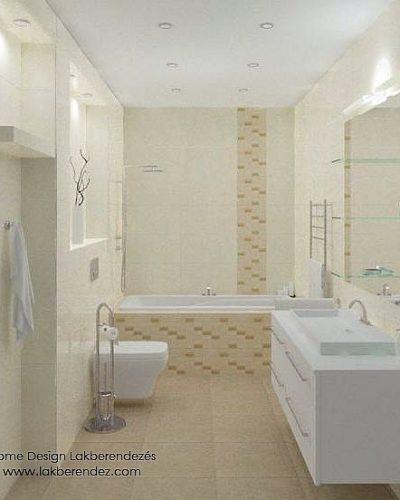 lakberendező fürdőszoba wc 1 (13)