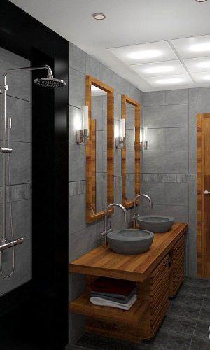 lakberendező fürdőszoba wc 1 (15)