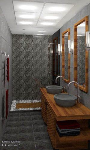 lakberendező fürdőszoba wc 1 (16)