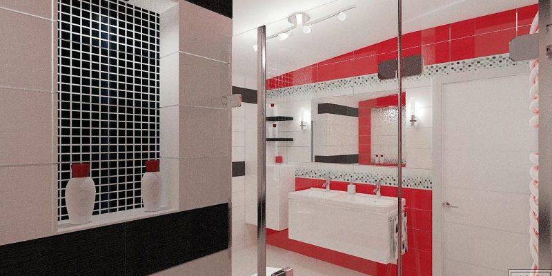 lakberendező fürdőszoba wc 1 (17)