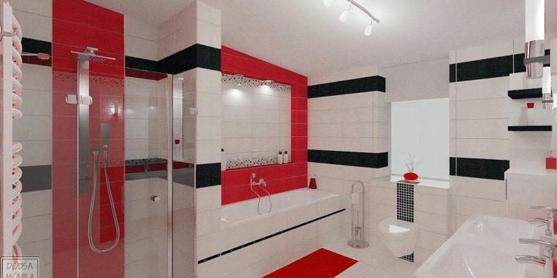 lakberendező fürdőszoba wc 1 (18)
