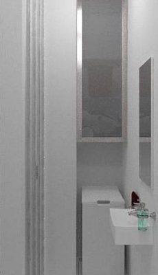 lakberendező fürdőszoba wc 1 (32)