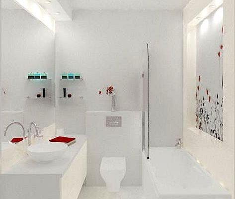 lakberendező fürdőszoba wc 1 (33)