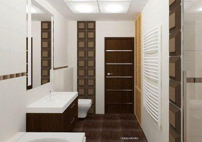 lakberendező fürdőszoba wc 1 (34)