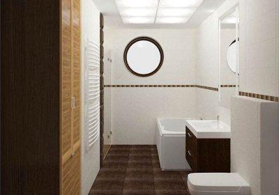 lakberendező fürdőszoba wc 1 (35)