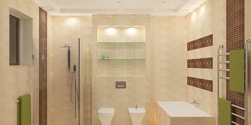 lakberendező fürdőszoba wc 1 (38)