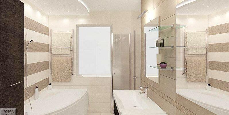 lakberendező fürdőszoba wc 1 (39)