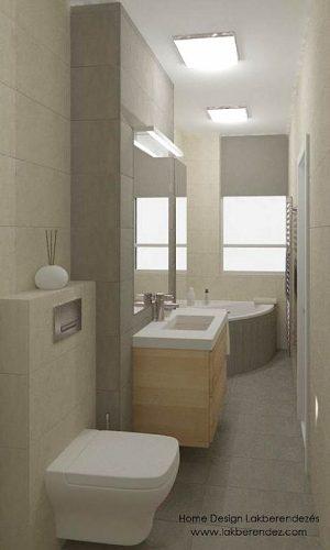 lakberendező fürdőszoba wc 1 (42)