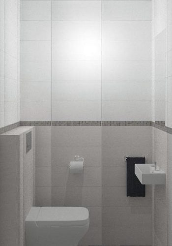 lakberendező fürdőszoba wc 1 (5)