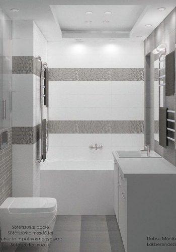 lakberendező fürdőszoba wc 1 (6)