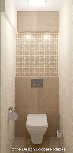 lakberendező fürdőszoba wc 1 (7)