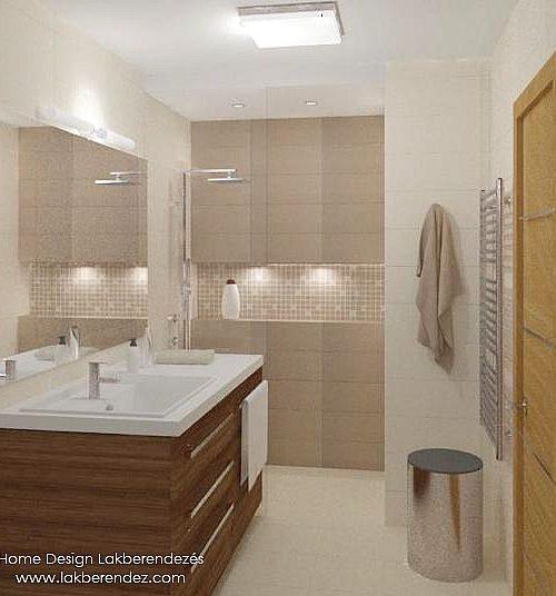 lakberendező fürdőszoba wc 1 (8)