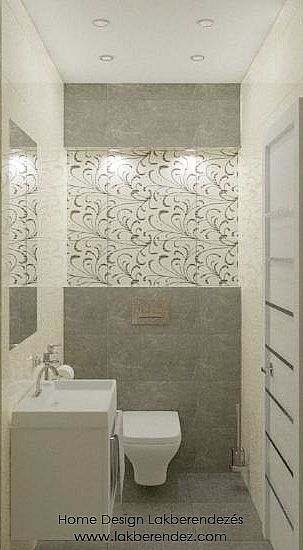 lakberendező fürdőszoba wc 1 (9)