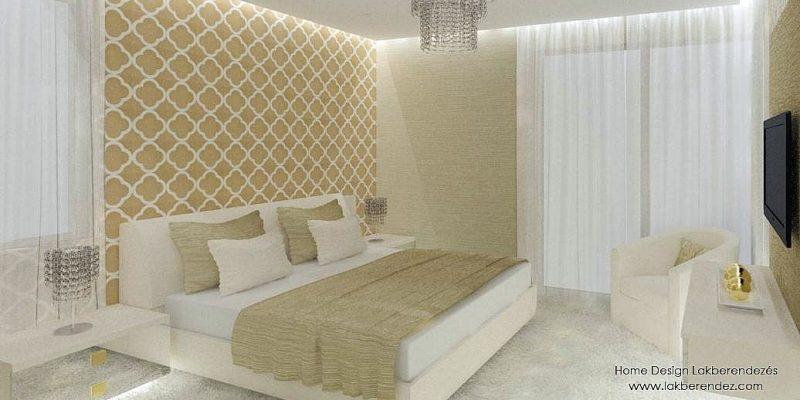 lakberendező hálószoba (10)