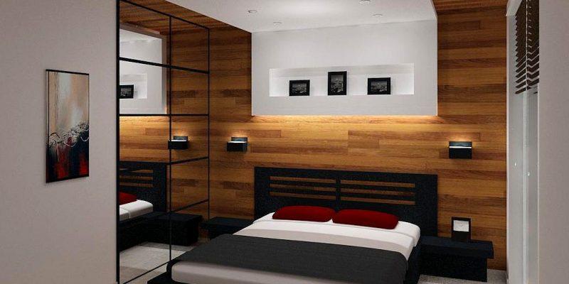 lakberendező hálószoba (12)
