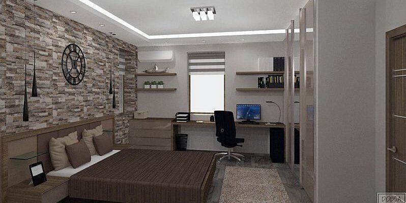 lakberendező hálószoba (41)