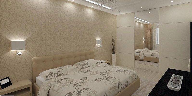 lakberendező hálószoba (44)