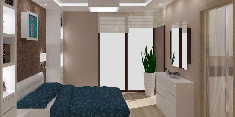 lakberendező hálószoba (5)