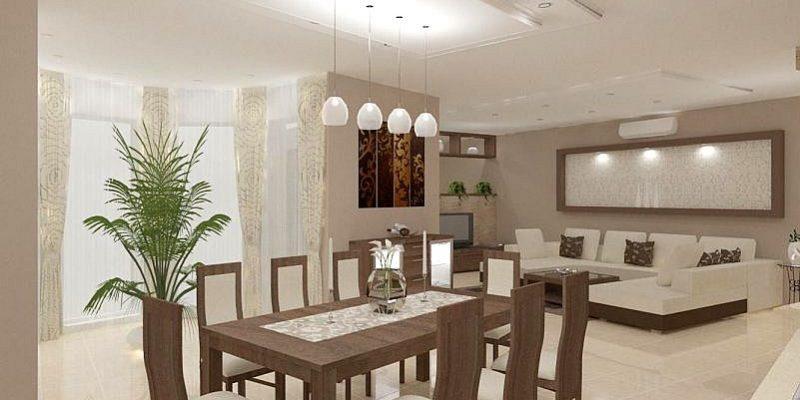 lakberendező nappali konyha étkező (107)
