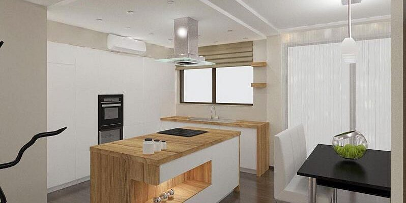 lakberendező nappali konyha étkező (111)