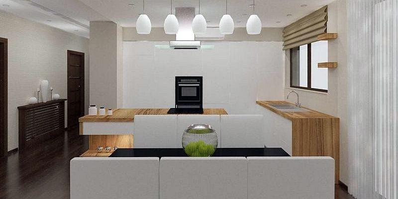lakberendező nappali konyha étkező (112)