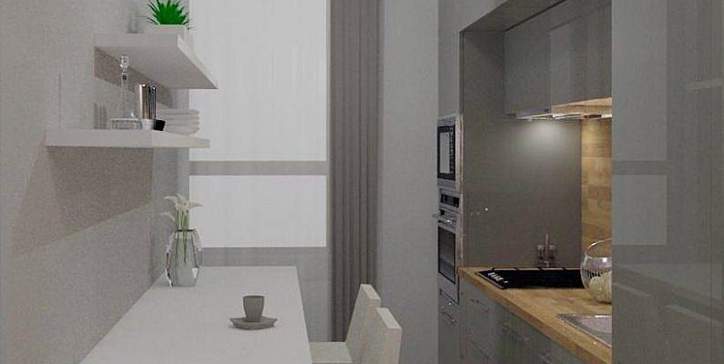 lakberendező nappali konyha étkező (123)