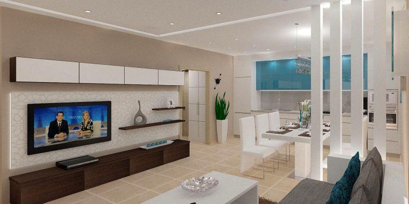 lakberendező nappali konyha étkező (22)