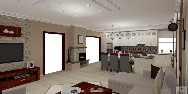lakberendező nappali konyha étkező (32)