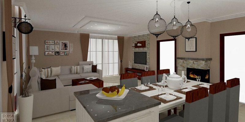 lakberendező nappali konyha étkező (33)