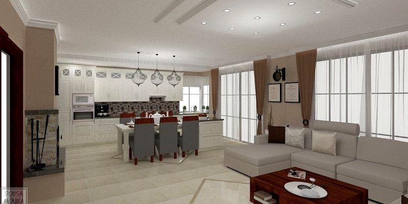 lakberendező nappali konyha étkező (35)