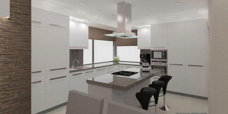 lakberendező nappali konyha étkező (36)