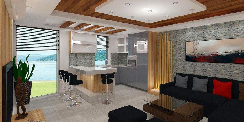 lakberendező nappali konyha étkező (42)