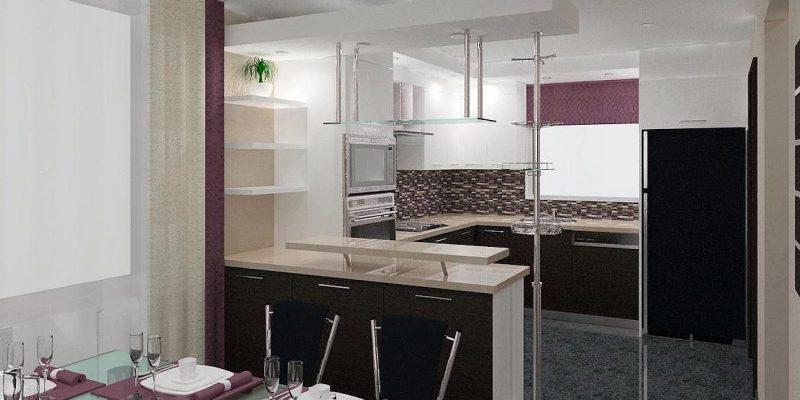 lakberendező nappali konyha étkező (5)