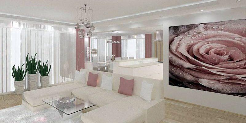 lakberendező nappali konyha étkező (91)