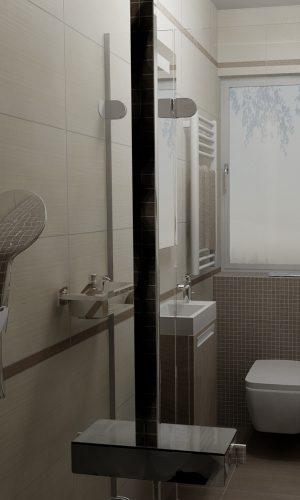 lakberendező fürdőszoba wc 1 (43)