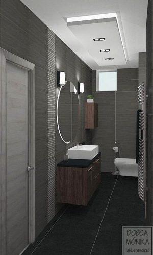 lakberendező fürdőszoba wc 1 (44)