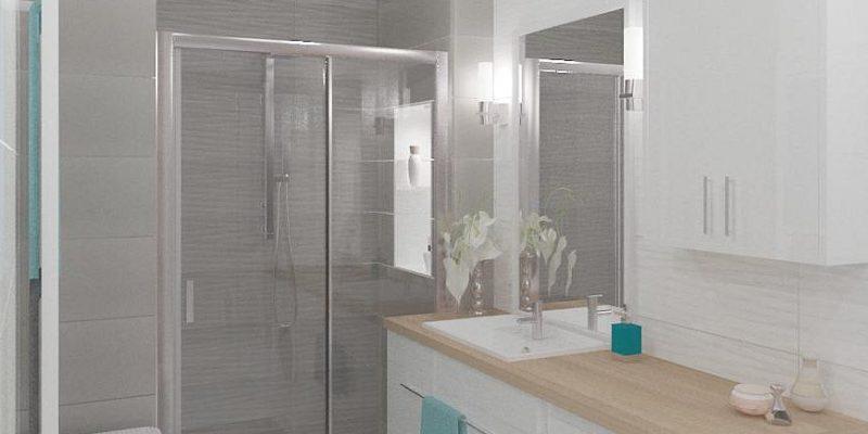 lakberendező fürdőszoba wc 1 (63)