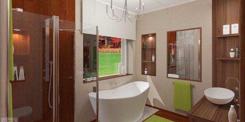 lakberendező fürdőszoba wc 1 (64)