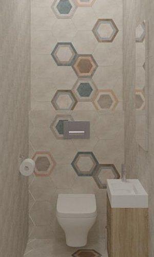 lakberendező fürdőszoba wc 1 (65)